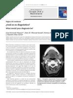 linfadenitis.pdf