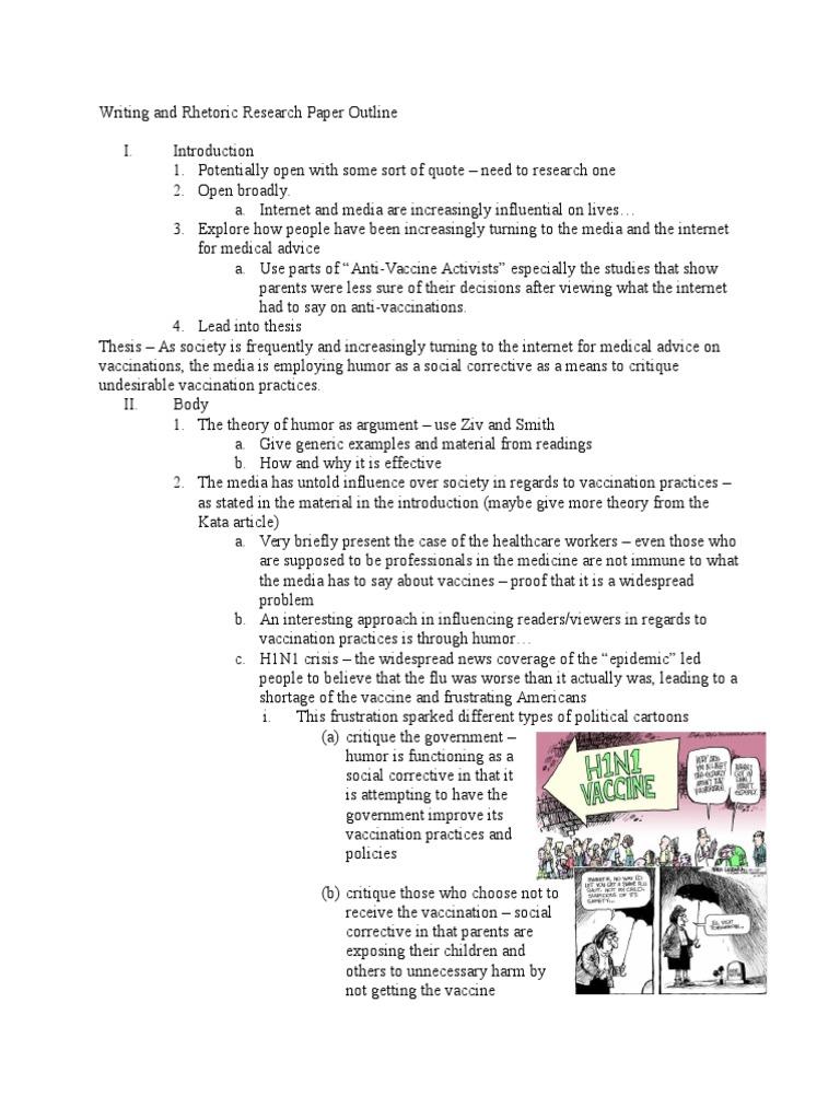 Adimission essay