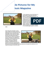 sample pictures and analysis for my music magazine.pdf
