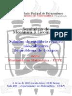 formato.pdf
