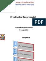 _Sesion 01 - Introduccion.pdf