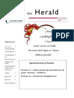 Dec 15 Herald