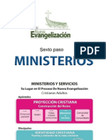 6._paso_ministerios.pdf
