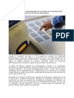 SMT NP Automatizacion Electoral