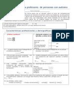 Cuestionario Para Profesores  de Personas Con Autismo_REVISIÓN (2)