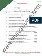 MEJan-2013.pdf