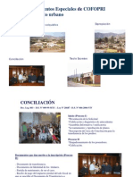 24_pdfsam_aspectos_operativos.pdf