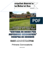 000128_ADS-21-2006-MDBI-BASES.pdf