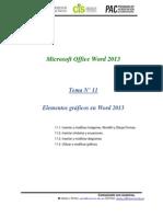 Material de Computacion I - Temas N° 11.pdf