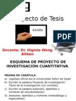 Proyecto de Tesis USS.pptx