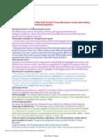 Midterm 2.pdf