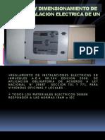 Calculo y Dimensionamiento de Una Instalacion Electrica (1)
