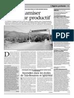11-7094-193967ca.pdf
