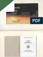2004-Patimile Si Vindecarea Lor