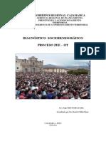 DiagnosticoSociodemografico.pdf