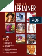 FolsomEntertainerDec2015JM.pdf