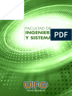 CC-FIS