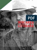 Mișcarea Literară 3 2015