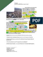 PDF Lektüre 4-Freiburg After