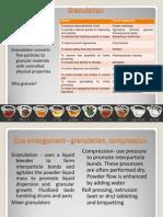 granulation.pdf