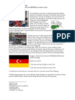 PDF Lektüre 3 - Berlin