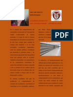 Comportamiento Del Consumidor Venezolano.finaL