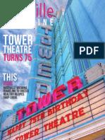 Roseville Magazine Dec_15.pdf
