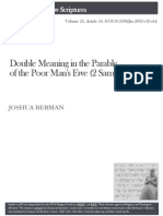 double meaning in the parable.pdf