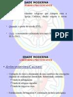 reformaprotestante_2014878439