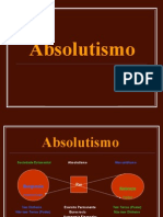 Absolutismo_20148784221