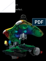 Mold Flow Insight 10 Detail Bro A4 LR