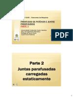 Juntas Aparafusos V3 Lauro Parte2