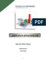 SEPARATA DE MÉTODOS_ESTADISTICOS-GP y EDUC..pdf
