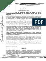 Decreto POLVORA Y ARMAS.pdf