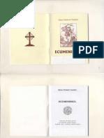 2004=Ecumenismul