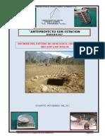 2.-INFORME subestacion amarilis segun plantilla.doc