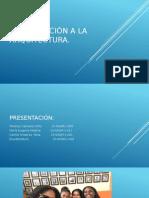 Introducion A la arquitectura.pptx