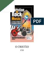 19440814 O Cristao e a Musica Rock