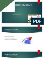 diapos-productividad