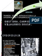 PRIMERA-SESION-EPIDEMIL-SOCIAL-INTRODUCC.pptx