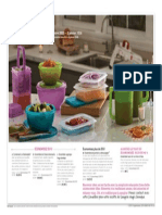Wk50 Customer Mid December Brochure French