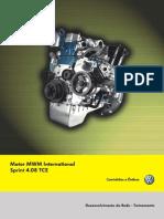 Apostila MWM Sprint eletronico.pdf