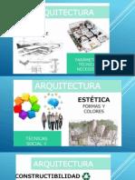 Clases de arquitectura [Autoguardado].pptx