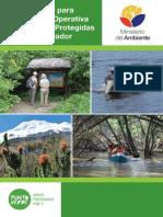 Manual-para-la-Gestión-Operativa-de-las-Áreas-Protegidas-de-Ecuador-finalr
