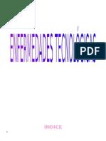 enfermedadestecnológicas.docx