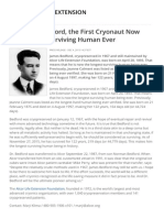 6564791_dr_james_bedford_the_first_cryon.pdf