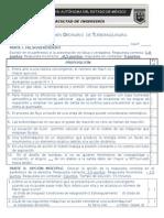 turbomaquinaria. ordinario 15A