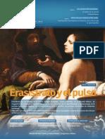 revista_n24.pdf