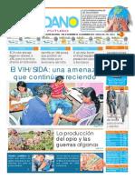 El-Ciudadano-Edición-135