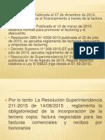Facturas Neg.2015 Modelos